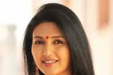 """I create and handle many things on the show "" - Deepti Bhatnagar"