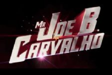 'Mr. Joe B Carvalho' trailer to be launched on 'Bigg Boss' set