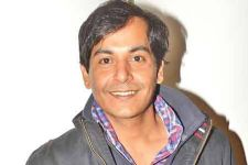 Gaurav Gera comes in as Dulaari in Comedy Nights with Kapil!