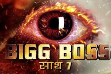 Love, shuv and 'Bigg Boss'!