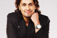 Reality shows have reduced hand-to-mouth situation: Sonu Niigam