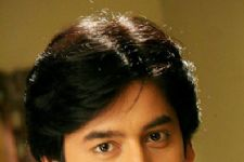 Ganga is not going anywhere: Shashank Vyas