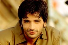 """Yes, I will be the villain... the ultimate bad guy in Madhubala!"" - Puneet Sachdev"