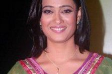 """We are not competing with Kapil"" -  Shweta Tiwari"