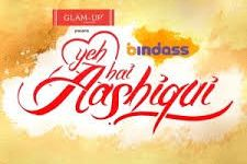 Kanwar Dhillon and Mrinalini Tyagi to feature in Yeh Hai Aashiqui!