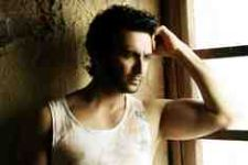 Nandish opens up about Marriage, Work, etc.