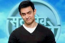 Aamir disappoints Mountain Man's villagers? Star India's CEO reacts