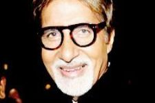 'Comedy Nights...' gets bigger, Big B to appear