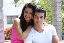 Arjun Bijlani, Perneet Chauhan and Rucha Gujarathi to star in Yeh Hai Aashiqui