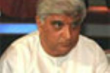 'I will do reality shows, as I want to help new talents'-Javed Akhtar