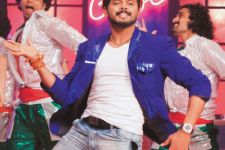 Sreesanth to shake a leg on 'Jhalak...'