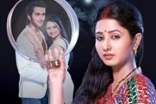Gustakh Dil successfully completes 200 episodes!