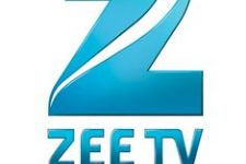 Zee TV launches its new channel Zindagi -Jodey Dilon ko