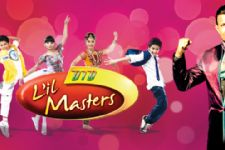'Humshakals' cast promises to rock 'DID Little Masters' finale