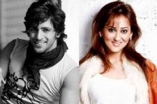 Are Vikas Manaktala and Gunjan Walia dating?