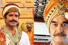 Sony TV's Maharana Pratap to witness the biggest war sequence!