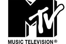 MTV all set to launch a new show Kaisi Yeh Yaariyan!
