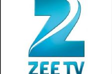 24 Frames is all set to launch its new show Saat Vachan on Zee TV!