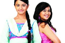 Rachna, Gunjan and Kabir to expose Charu in Sapne Suhane Ladakpan Ke!