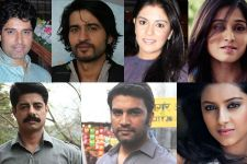 Celebs speak on the importance of laws on the occasion of Independence Day!