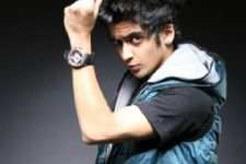 """Welcome is my all-time favorite movie"" - Sumedh Mudgalkar"