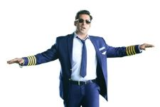 'Happy New Year 'team will come to 'Bigg Boss', says Salman