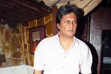 Directing Everest is like a dream come true - Ankush Mohla