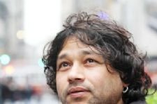 """I have struggled to make a place in this industry""- Kailash Kher"