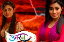 Ambika's return to spice up the wedding drama in Uttaran!