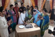 Sasural Simar Ka achieves the milestone of 1000 episodes!