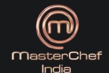'MasterChef India' goes vegetarian in season four