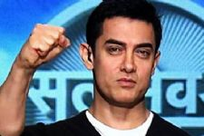 Suspect involved in hate campaign against Satyamev Jayate nabbed!