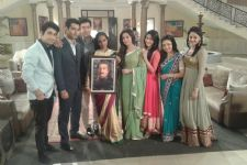 It's a Happy Ending for Beintehaa!