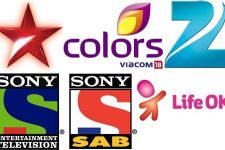 Sony TV's ratings drastically decline in the game of TRPs!