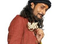 My focus is on playback singing: Rituraj Mohanty