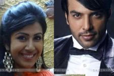 Ankita Bhargava and Chaitanya Chowdhury roped in to play leads in  Natuanki Films next!
