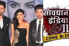 Khamoshiyaan actors to host a special episode of Life OK's Savdhaan India!