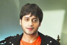 Yuvvraaj Malhotra in Shashi Sumeet's next on Zee &!
