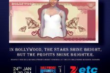In its 5th year, ZETC Bollywood Business Awards is all set to applaud box office toppers of 2014