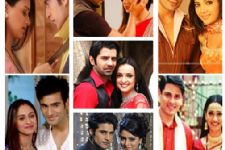 Epic jodis of Television!