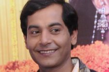 What's Gaurav Gera busy with?