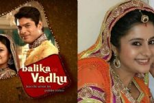 Sheetal Khandal to make an exit  from Balika Vadhu!
