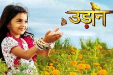 Another hurdle for Chakor on Colors' Udann!