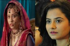 Shiju Kataria and Sonakshi More roped in for Star Plus' Mohi!