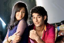 More troubles for Panchi and Titu in Tu Mera Hero!