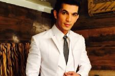 A short break is very necessary for an actor: Arjun Bijlani