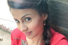Vrinda Dawda to feature in the first episode of Pyaar Tune Kya Kiya 4!