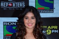 I want to do qualitative work - Kritika kamra