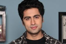 Ankit Gera chooses episodic shows over daily soaps. Find out why