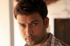 Yogesh Mahajan in Star Plus' Mohi!